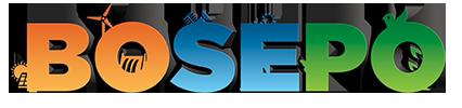 Bosepo logo9