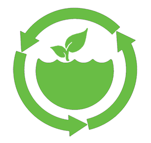 icon-environment-and-sustainability