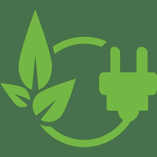 renewable-energy-icon-png-8